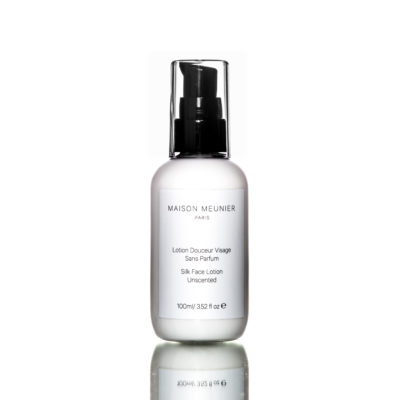 maison-meunier-silk-face-lotion